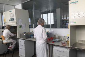 Lab-Micro-Abiomed_baja