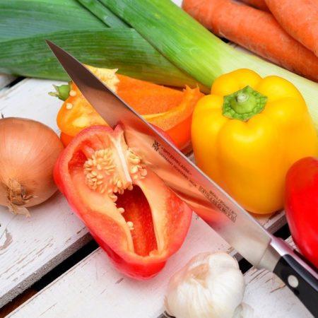 Curso de manipulador de alimentos e higiene alimentaria