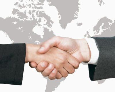 COMT0210-Gestión administrativa y financiera del comercio internacional