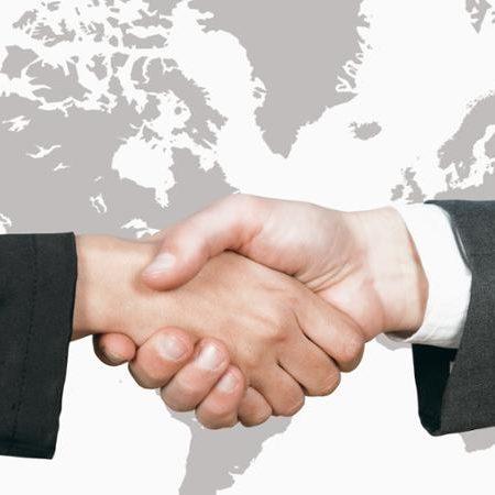 COMT0411-Gestión comercial y de ventas