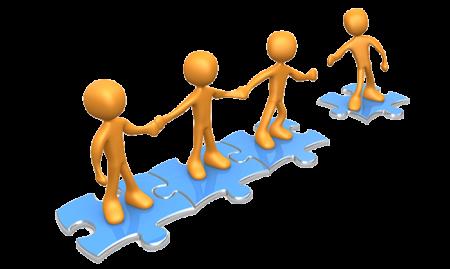 SSCB0109-Dinamización comunitaria