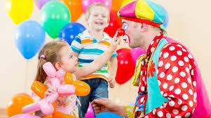 SSCB0209-Dinamización de actividades de tiempo libre educativo infantil y juvenil