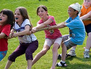 SSCB0211-Dirección y coordinación de actividades de tiempo libre educativo infantil y juvenil