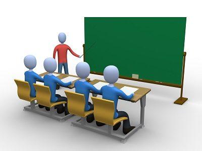 SSCE0110- Docencia de la formación profesional para el empleo-Grauito