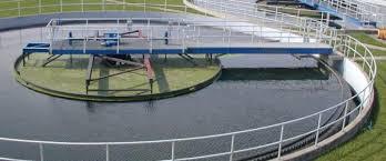 SEAG0210-  Operación de estaciones de tratamientos de aguas