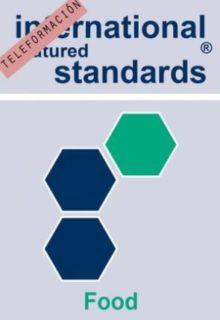 ADGD004PO-ACTUALIZACIÓN NORMA INTERNACIONAL FOOD STANDARD (IFS)
